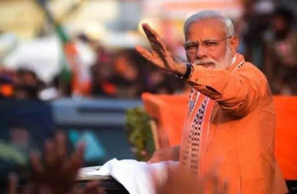 After Gajni, Modi breaks the most temples – Atish Taseer