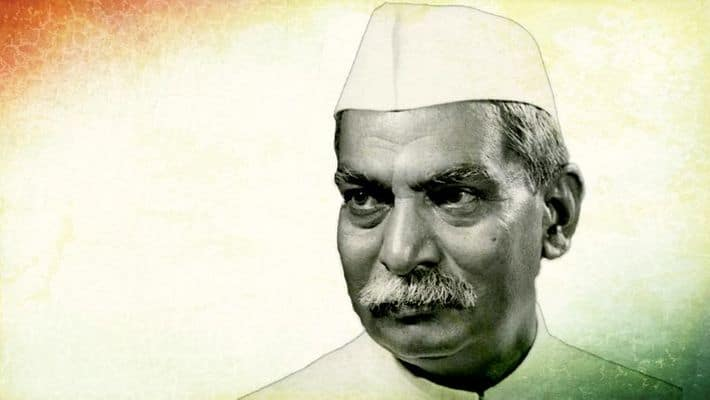 Rajendra Prasad Biography: