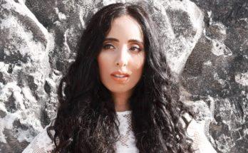 Popstar Arzutra Garielle
