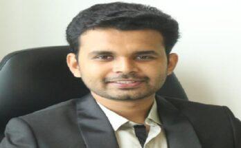 medicine finder app DuWah