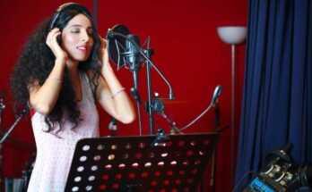 Asian Pop Star Arzutraa